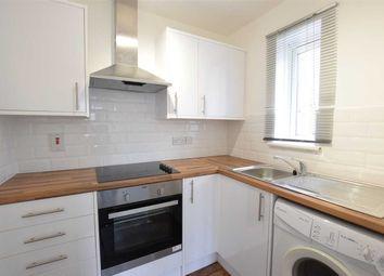 Thumbnail Studio to rent in Braeburn Court, Park Road, New Barnet