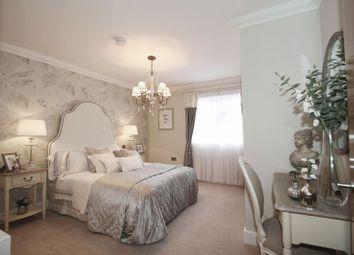 1 bed property for sale in Arun House, Elmbridge Village, Cranleigh GU6