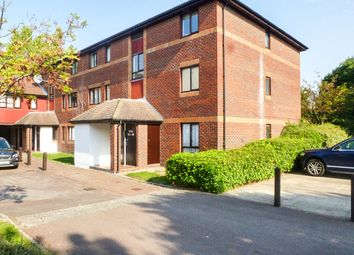 Thumbnail 1 bedroom studio for sale in Stonesfield, Didcot