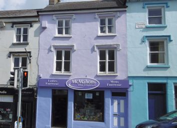 Thumbnail Property for sale in 11 Castle Street, Cahir, Tipperary