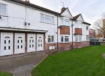 Thumbnail 2 bedroom flat for sale in Briaris Close, London
