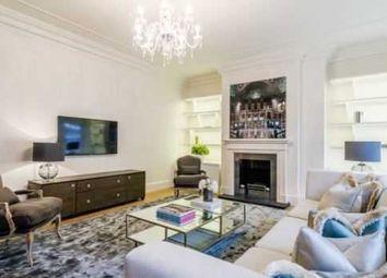 3 bed flat to rent in Duke Street, London W1K