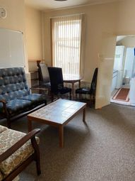 3 bed shared accommodation to rent in Bedford Street, Coventry, West Midlands CV1