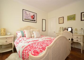 Thumbnail 2 bed cottage to rent in Hart Gardens, Dorking
