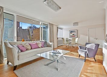 Thumbnail 3 bed property to rent in William Mews, Knightsbridge, London