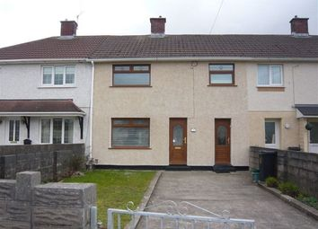 Thumbnail 3 bed property to rent in Southville Road, Sandfields, Port Talbot, 7