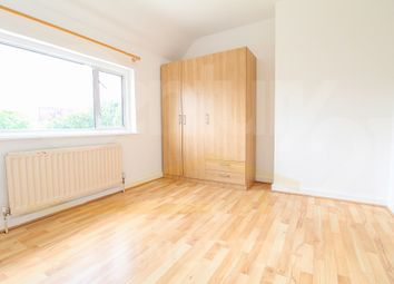 Thumbnail 4 bedroom terraced house to rent in Fullers Avenue, Surbiton, Surrey
