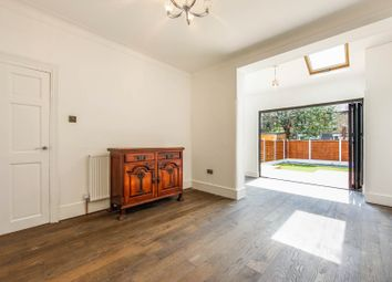 Thumbnail 4 bed terraced house for sale in Cotswold Gardens, East Ham