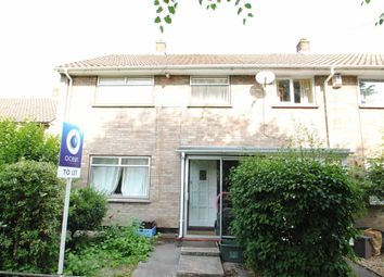 Thumbnail 3 bedroom terraced house for sale in Morris Road, Lockleaze, Bristol