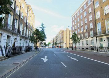 Thumbnail Commercial property for sale in Gloucester Place London, London
