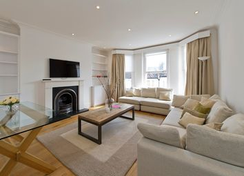 Thumbnail 2 bed flat for sale in Cristowe Road, London