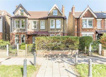 5 bed property for sale in Mortlake Road, Kew, Richmond TW9