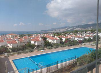 Thumbnail Duplex for sale in 2075 Caddessi, Akbuk, Aegean, Turkey