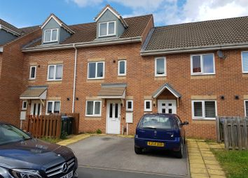 Thumbnail 3 bed property to rent in Alcott Close, Coventry