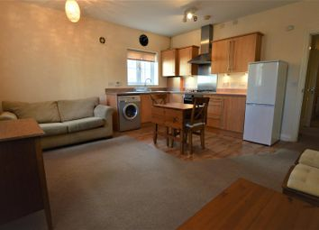 Thumbnail 1 bed flat for sale in Bryntirion, Llanelli