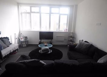 Thumbnail 1 bedroom flat for sale in Espionage Place, Portland, Dorset