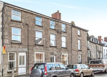 Thumbnail 4 bed flat for sale in Block Of Three Individual Flats, Powys/Herefordshire
