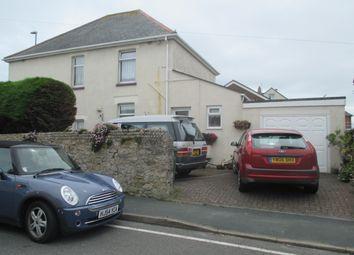 Thumbnail 5 bed detached house for sale in Portland Road, Wyke Regis, Wyke Regis, Weymouth