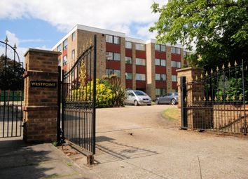 Thumbnail 1 bed flat to rent in Westpoint, Shortlands Grove, Bromley, Kent