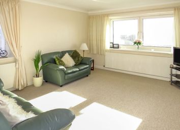 2 bed flat for sale in Seaview Road, Worthing BN11