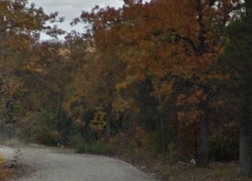 Thumbnail Land for sale in Bellemeade Dr, Henderson, Ar 72544, Mountain Home, Baxter County, Arkansas, United States