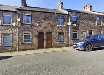 Thumbnail 2 bed terraced house for sale in Dundee Street, Lancaster