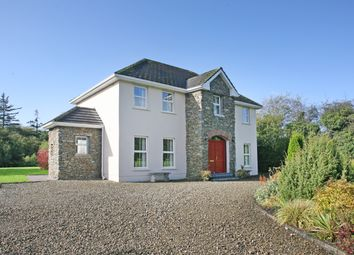 Thumbnail 4 bed detached house for sale in Whitfield House, Birdhill, Tipperary