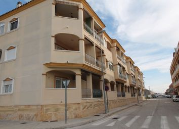 Thumbnail 2 bed town house for sale in 4240, Dolores, Alicante, Valencia, Spain