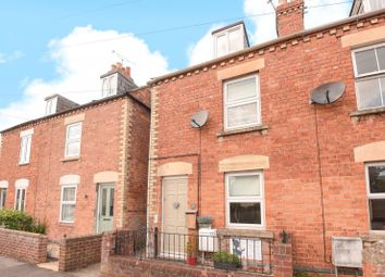 Thumbnail 3 bed semi-detached house to rent in Aldergate Street, Stonehouse