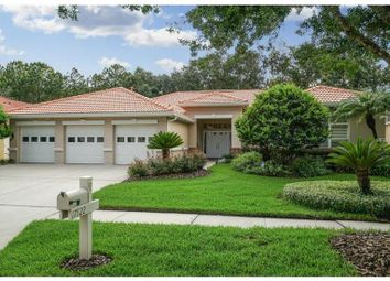 Thumbnail 4 bedroom property for sale in 17822 Eagle Trace Street, Tampa, Florida, 17822, United States Of America