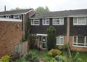 Thumbnail Room to rent in Solent Close, Chandler's Ford, Eastleigh