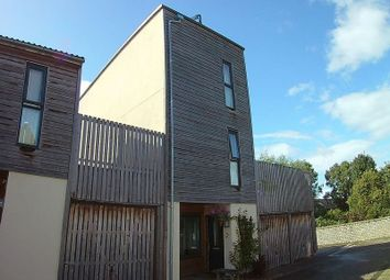 Thumbnail 4 bed end terrace house for sale in Rambler Court, Street