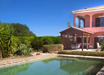 Thumbnail 4 bed detached house for sale in Algarve, Silves, Algoz E Tunes