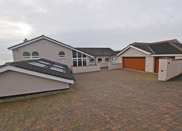 5 bed property for sale in Majestic Close, Onchan IM3