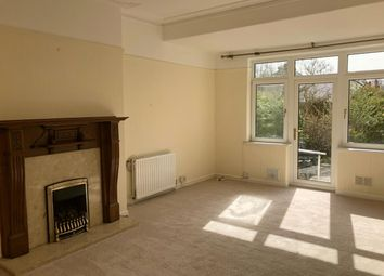 2 bed flat to rent in Queens Road, Sketty, Swansea SA2