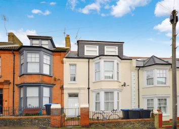 Thumbnail 1 bed flat to rent in Albert Road, Ramsgate