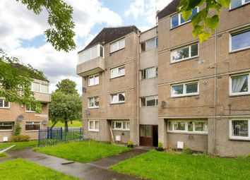 Thumbnail 3 bed flat for sale in Saughton Mains Street, Saughton, Edinburgh