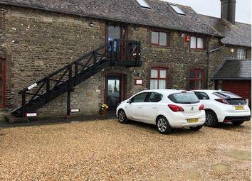 Thumbnail Office to let in Winterborne Herringstone, Nr Dorchester, Dorset