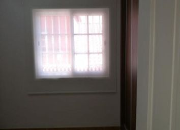 Thumbnail 3 bed apartment for sale in Las Chafiras, Residencial Biltmore, Spain
