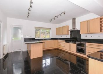 Thumbnail 4 bed property for sale in Lansdowne Road, South Woodford, London
