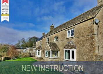 Thumbnail 5 bed detached house to rent in Duntisbourne Abbotts, Cirencester