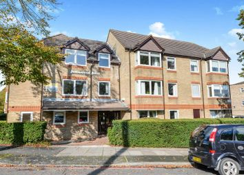 Thumbnail 1 bedroom flat for sale in 1 Park Avenue, Bromley