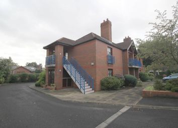 Thumbnail 2 bedroom flat to rent in Cleaver Court, Belfast