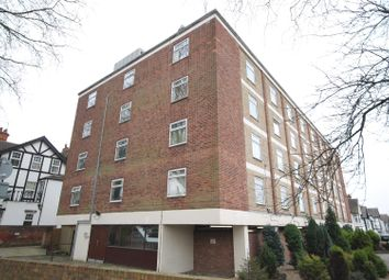 Thumbnail Studio for sale in Tavistock Court, Nottingham