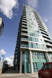 Thumbnail 1 bed property for sale in High Street, London