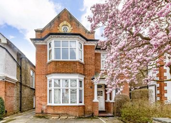 1 bed property to rent in Lingfield Avenue, Kingston Upon Thames KT1