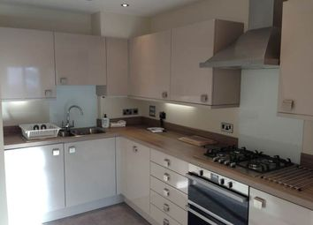 Thumbnail 2 bed property to rent in Quarry Road, Tunbridge Wells, Kent