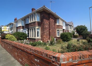 3 bed property for sale in Eastbourne Road, Blackpool FY4