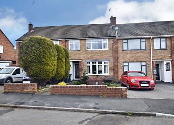 Thumbnail 3 bed property for sale in Kendal Rise, Allesley Park, Coventry
