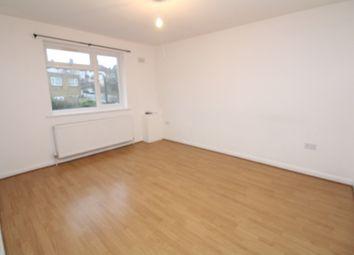 Thumbnail 2 bedroom flat to rent in Swingate Lane, Plumstead